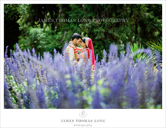 Posts Tagged Bothell Indian Wedding Photographer Wedding Photographer Seattle Wa James Thomas Long Photography