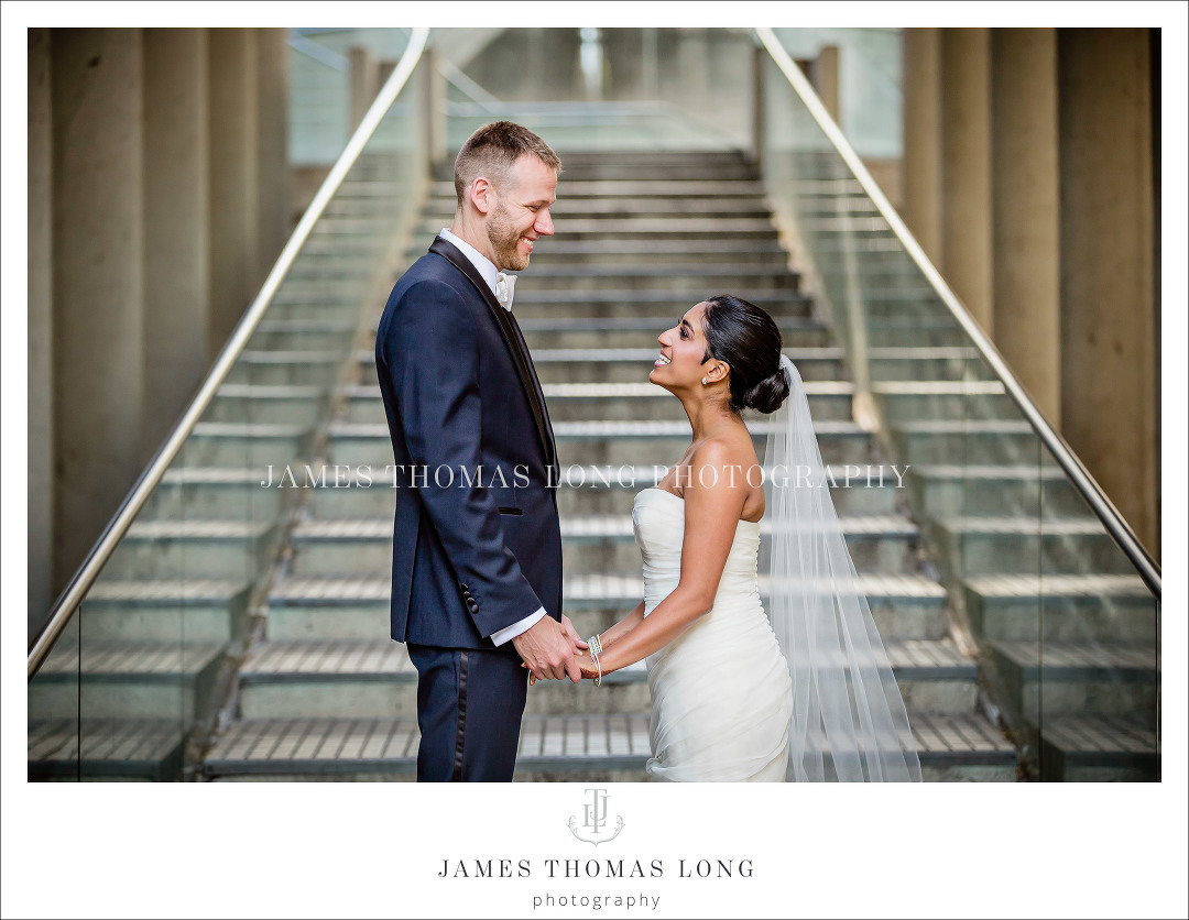 Destination Wedding By Seattle Wa Photographer James Thomas Long Photography